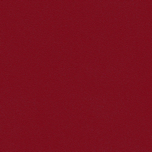 Belbien Vinyl PR 261 Carmine Red Basic Color Rm wraps