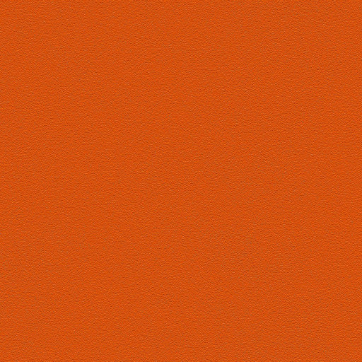 Belbien Vinyl PR 262 Persimmon Orange Basic Color Rm wraps