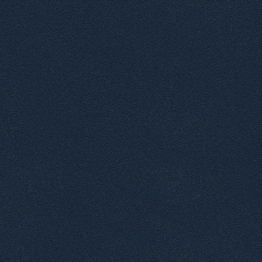 Belbien Vinyl PR 265 Prussian Blue Basic Color Rm wraps