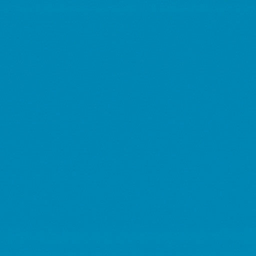 Belbien Vinyl PR 291 Cerulean Blue Basic Color Rm wraps