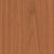 Belbien Vinyl SW 100 Elite Walnut Super Real Wood Rm wraps