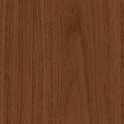 Belbien Vinyl SW 101 Grand Walnut Super Real Wood Rm wraps