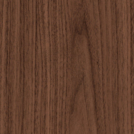 Belbien Vinyl SW 102 Dandy Walnut Super Real Wood Rm wraps