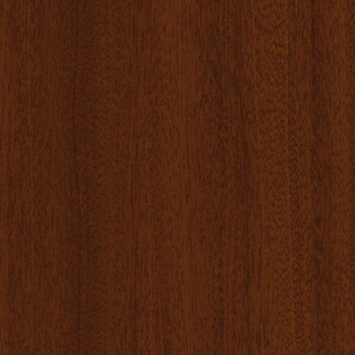 Belbien Vinyl SW 104 Spin Mahogany Super Real Wood Rm wraps