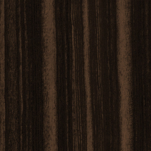 Belbien Vinyl SW 108 Great Ebony Super Real Wood Rm wraps