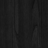 Belbien Vinyl SW 110 Black Elm Super Real Wood Rm wraps - Rm wraps Store