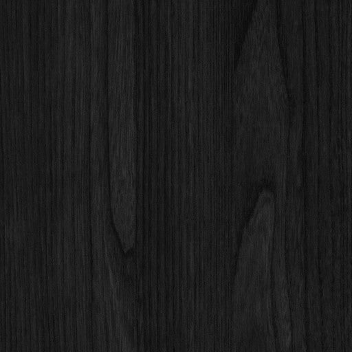 Belbien Vinyl SW 110 Black Elm Super Real Wood Rm wraps