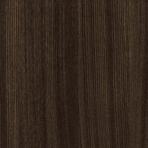 Belbien Vinyl SW 112 Charcoal Ash Super Real Wood Rm wraps