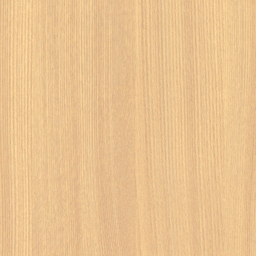 Belbien Vinyl SW 113 Naked Ash Super Real Wood Rm wraps