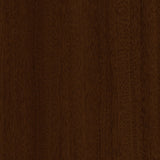 Belbien Vinyl SW 116 Dark Mahogany Super Real Wood Rm wraps - Rm wraps Store