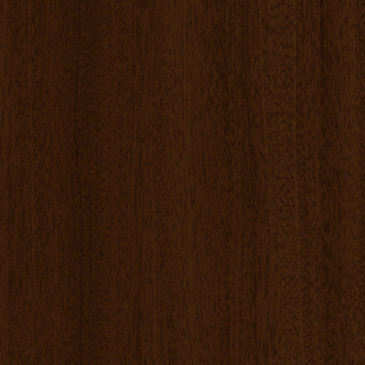 Belbien vinyl SW 116 Dark Mahogany Super Real Wood Rm wraps