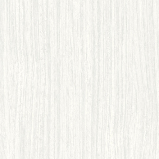 Belbien Vinyl SW 121 White Bubinga Super Real Wood Rm wraps