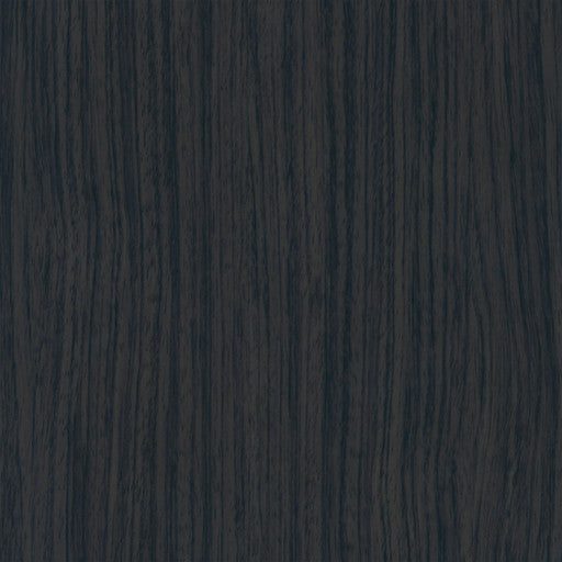 Belbien Vinyl SW 122 Black Bubinga Super Real Wood Rm wraps
