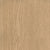 Belbien Vinyl SW 124 Naked Oak Super Real Wood Rm wraps
