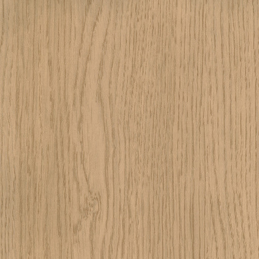 Belbien Vinyl SW 124 Naked Oak Super Real Wood Rm wraps - Rm wraps Store