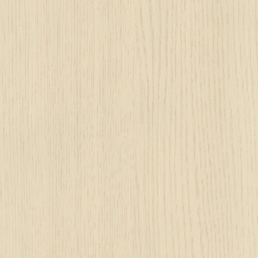 Belbien Vinyl SW 125 Ivory Oak Super Real Wood Rm wraps