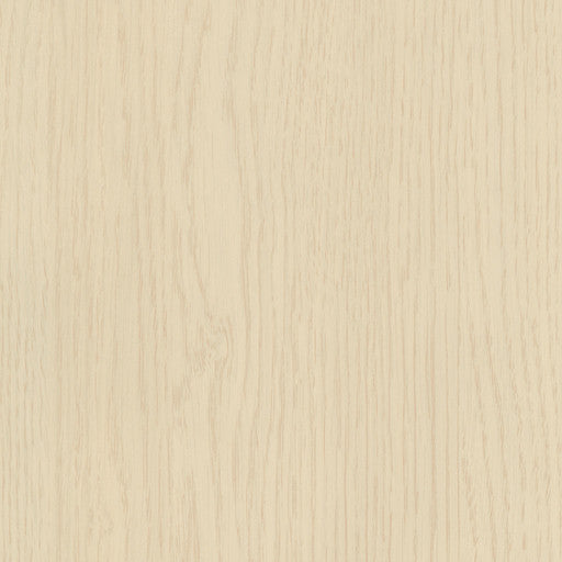 Belbien Vinyl SW 126 Ivory Oak Super Real Wood Rm wraps