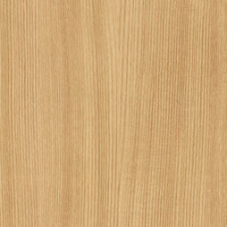 Belbien Vinyl SW 141 Sen Super Real Wood Rm wraps
