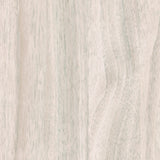 Belbien vinyl SW 142 Margot Walnut Super Real Wood Rm wraps - Rm wraps Store