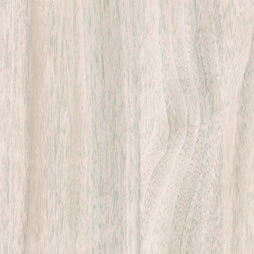 Belbien Vinyl SW 142 Margot Walnut Super Real Wood Rm wraps