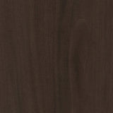 Belbien Vinyl SW 143 Henri Walnut Super Real Wood Rm wraps - Rm wraps Store