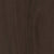 Belbien Vinyl SW 143 Henri Walnut Super Real Wood Rm wraps