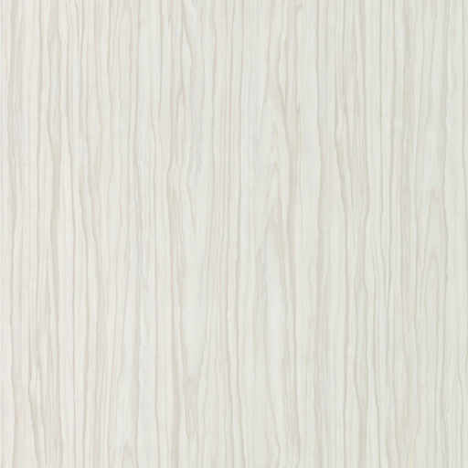 Belbien vinyl SW 145 White Clay Gaki Super Real Wood Rm wraps