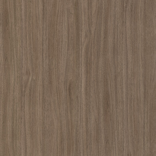 Belbien Vinyl SW 147 Naked Italian Walnut Super Real Wood Rm wraps