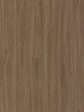 Belbien Vinyl SW 148 Naked American Walnut Super Real Wood Rm wraps - Rm wraps Store