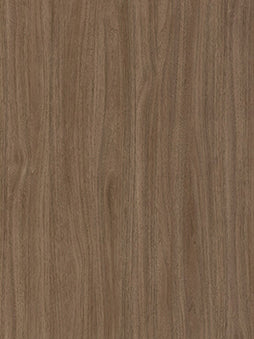 Belbien Vinyl SW 148 Naked American Walnut Super Real Wood Rm wraps