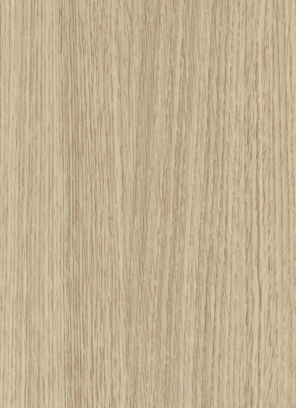 Belbien Vinyl SW 150 Naked Oak Super Real Wood Rm wraps