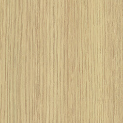 Belbien Vinyl SW 155 Donau Oak Super Real Wood Rm wraps