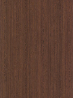 Belbien Vinyl SW 156 Donau Oak Soir Super Real Wood Rm wraps