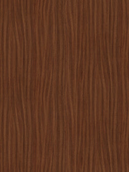 Belbien Vinyl SW 16 Wave Mahogany Super Real Wood Rm wraps