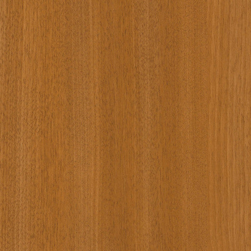 Belbien Vinyl SW 18 Omi Sakura Cherry Super Real Wood Rm wraps
