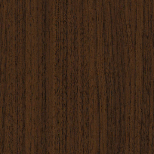 Belbien Vinyl SW 19 Valois Walnut Super Real Wood Rm wraps
