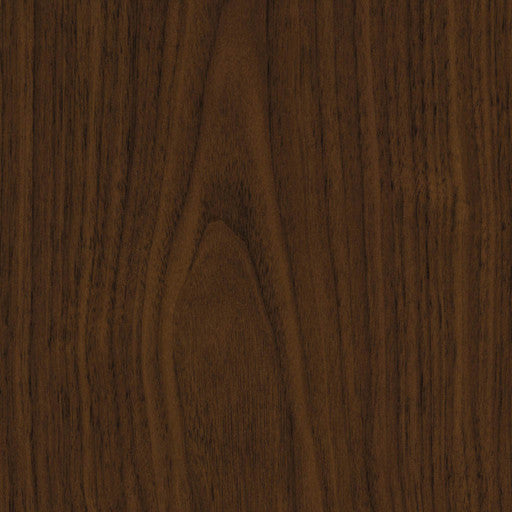 Belbien Vinyl SW 24 Valois Walnut Super Real Wood Rm wraps