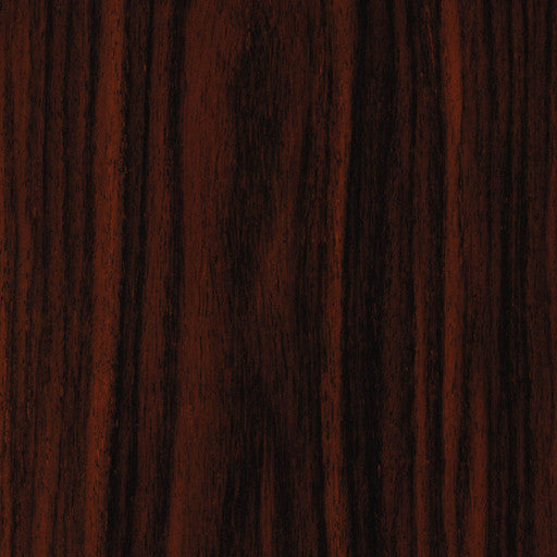 Belbien vinyl SW 26 Glory Rose Rosewood Super Real Wood Rm wraps - Rm wraps Store