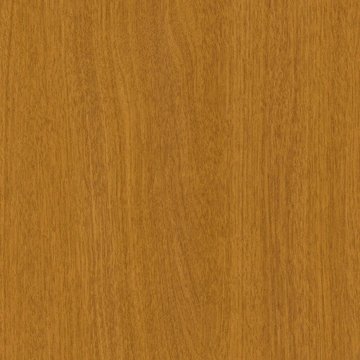 Belbien Vinyl SW 43 Angel Cherry Wood Super Real Wood Rm wraps - Rm wraps Store