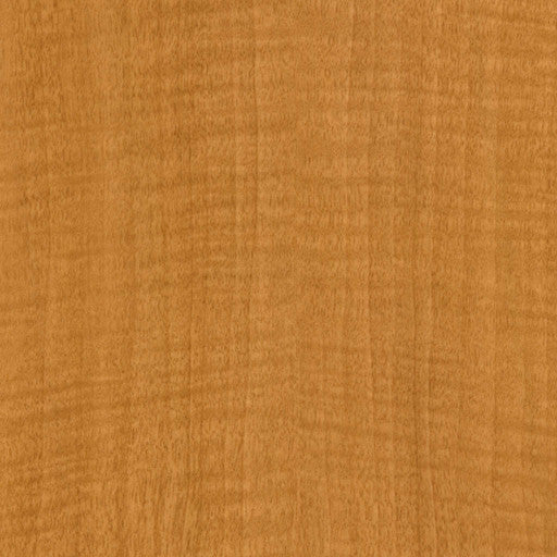 Belbien Vinyl SW 44 Central Anigre Wood Super Real Wood Rm wraps