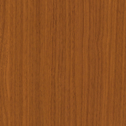 Belbien Vinyl SW 45 Rose Walnut Super Real Wood Rm wraps - Rm wraps Store