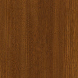 Belbien Vinyl SW 47 Palace Cherry Wood Super Real Wood Rm wraps - Rm wraps Store