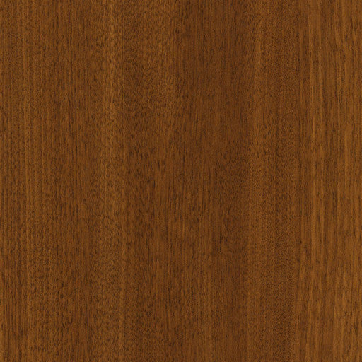 Belbien Vinyl SW 47 Palace Cherry Wood Super Real Wood Rm wraps