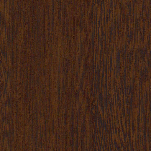 Belbien Vinyl SW 48 Wenge Super Real Wood Rm wraps