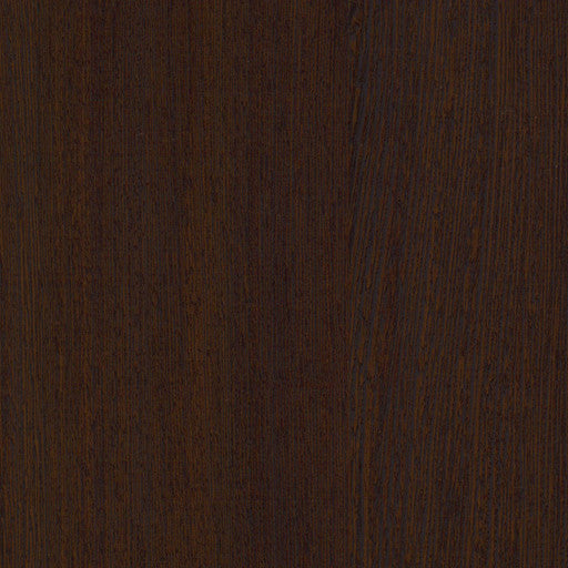 Belbien vinyl SW 49 Dark Wenge Super Real Wood Rm wraps
