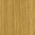 Belbien Vinyl SW 54 Viera Oak Super Real Wood Rm wraps