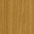 Belbien Vinyl SW 55 Aruba Oak Super Real Wood Rm wraps