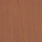Belbien vinyl SW 56 Rose Walnut Super Real Wood Rm wraps - Rm wraps Store