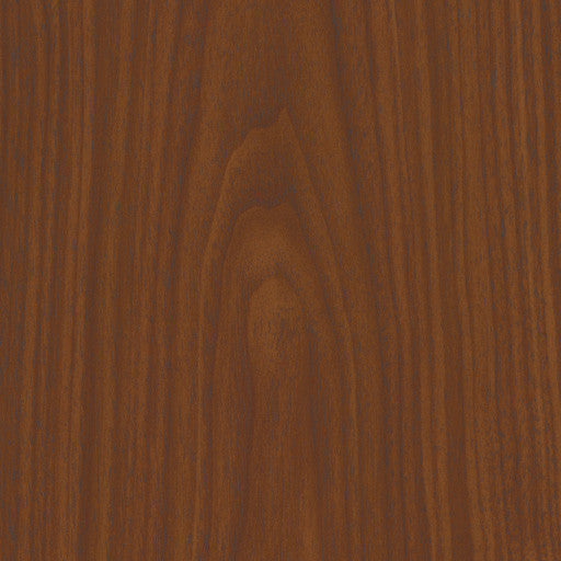 Belbien vinyl Male Walnut SW 57 Super Real Wood Rm wraps - Rm wraps Store - 1