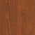 Belbien Vinyl SW 59 Torino Teak Super Real Wood Rm wraps